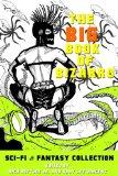 Book Cover The Big Book of Bizarro Sci-Fi & Fantasy Collection
