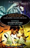 Book Cover L'ombra del sole - EDIZIONE ESCLUSIVA (Italian Edition)