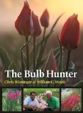 Book Cover The Bulb Hunter (Texas A&M AgriLife Research and Extension Service Series)