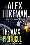 Book Cover The Ajax Protocol (The Project Book 7)