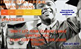 Book Cover Student Loan Consolidation for Federal and Private Student Loans