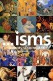 Book Cover Isms: Understanding Art by Stephen Little (2004-10-04)