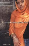 Book Cover The Girl in the Tangerine Scarf: A Novel by Mohja Kahf (2006-09-12)