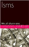 Book Cover Isms: We all share one. (Four Generations Book 1)
