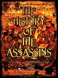 Book Cover The History of the Assassins: Derived from Oriental Sources