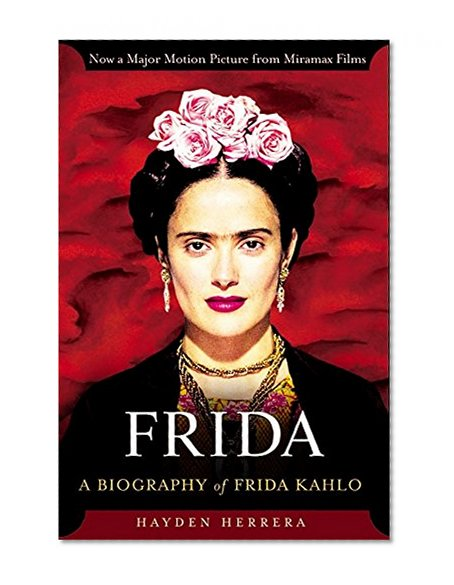Frida kahlo biography pdf