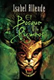 Book Cover El Bosque de los Pigmeos (Spanish Edition)