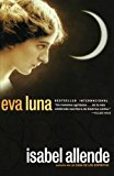 Book Cover Eva Luna (Spanish Language Edition)
