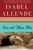 Book Cover Inés del Alma Mía: Novela (Spanish Edition)