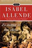 Book Cover La suma de los dias (Spanish Edition)