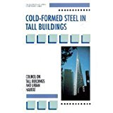Dissertation Steel Tall Buildings