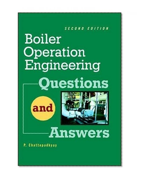 boiler multiple choice questions