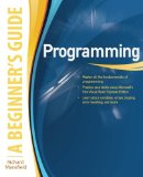 Book Cover Programming A Beginner's Guide (Beginner's Guides (McGraw-Hill))