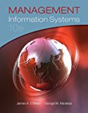 Book Cover Management Information Systems