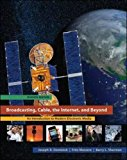 Book Cover Broadcasting, Cable, the Internet, and Beyond: An Introduction to Modern Electronic Media