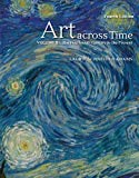 Book Cover Art Across Time, Vol. 2: The Fourteenth Century to the Present, 4th Edition