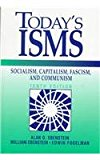 Book Cover Today's ISMS: Socialism, Capitalism, Fascism and Communism
