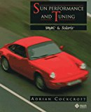 Book Cover Sun Performance and Tuning: Sparc & Solaris