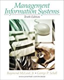 Book Cover Management Information Systems (10th Edition)