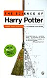Book Cover The Science of Harry Potter: How Magic Really Works