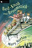 Book Cover Bed-Knob and Broomstick (A Combined Edition of: