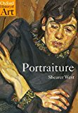Book Cover Portraiture (Oxford History of Art)