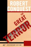 Book Cover The Great Terror: A Reassessment