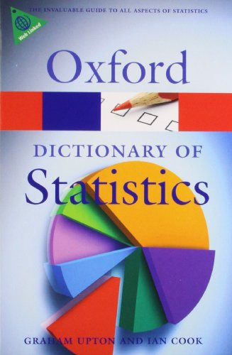 art concise dictionary oxford oxford paperback reference terms