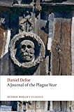 Book Cover A Journal of the Plague Year (Oxford World's Classics)