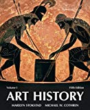 Book Cover Art History Volume 1 (5th Edition)