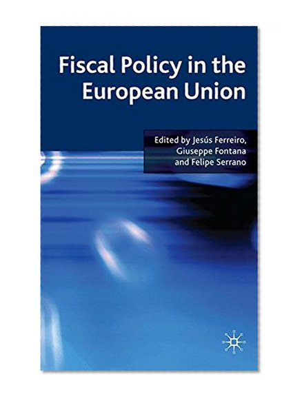 an analysis of the monetary policy of the european union The euro area sovereign debt crisis and the role of ecb's  monetary policy european central  monetary and fiscal policy interactions in a monetary union,.