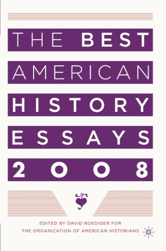 """best american essays 2008 summary Biography author tour  super omnia"""" is collected in the best american sports writing 2008,  is awarded """"notable essay"""" in best american essays,."""