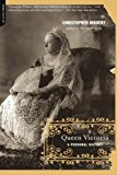 Book Cover Queen Victoria: A Personal History