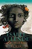 Book Cover La isla bajo el mar (Spanish Edition)