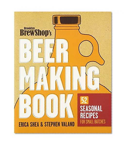 The Couple Behind Brooklyn Brew Shop - YouTube