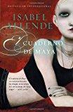 Book Cover El cuaderno de Maya: Una novela (Spanish Edition)