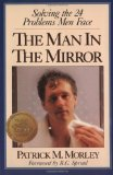 Book Cover Man in the Mirror, The