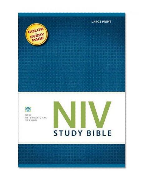 Download PDF EPUB Niv Archaeological Study Bible Ebook An ...