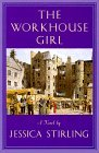 Book Cover The Workhouse Girl