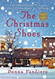 Book Cover The Christmas Shoes (Christmas Hope Series #1)