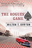 Book Cover The Rogues' Game