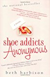 Book Cover Shoe Addicts Anonymous