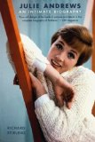 Book Cover Julie Andrews: An Intimate Biography