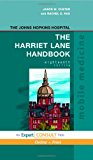 Book Cover The Harriet Lane Handbook: Mobile Medicine Series, Expert Consult: Online and Print, 18e