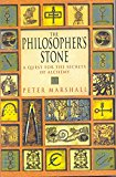 Book Cover The Philosopher's Stone: A Quest for the Secrets of Alchemy
