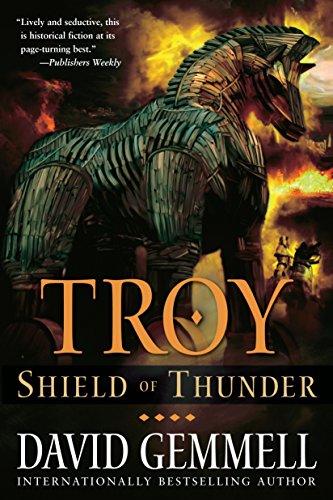 Troy Shield Of Thunder border=