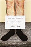 Book Cover The Many Aspects of Mobile Home Living: A Novel
