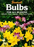 Book Cover Bulbs: For All Seasons