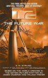 Book Cover T2: The Future War