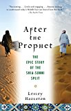 Book Cover After the Prophet: The Epic Story of the Shia-Sunni Split in Islam